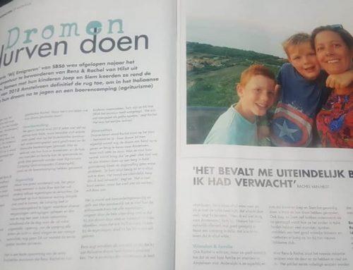 AmstelveenZ